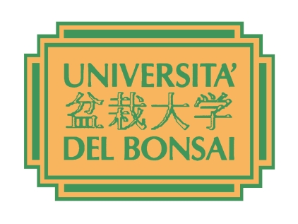 Università del Bonsai