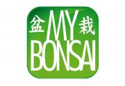 App MyBonsai