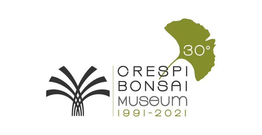 30 anni di aperture del Crespi Bonsai Museum